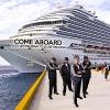 Come Aboard